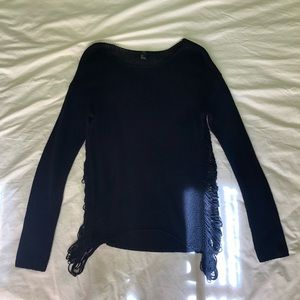 Forever21 Knit Sweater